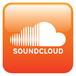 Visit My Soundcloud Page