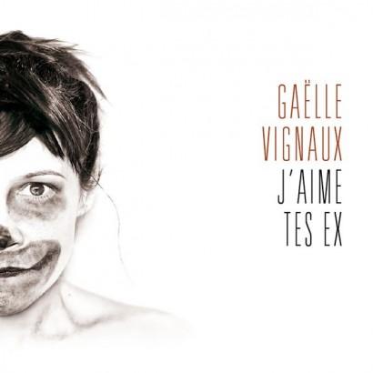 gaelle-vignaux-jaime-tes-ex