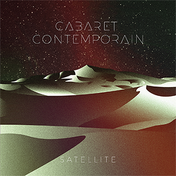 cabaret-contemporain-satellite-ep