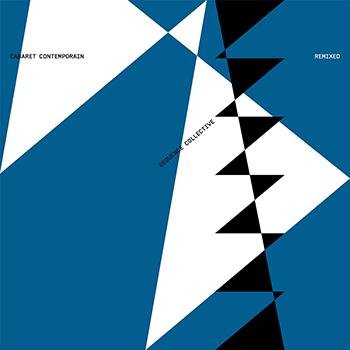 cabaret-contemporain-sequence-collective-remixed