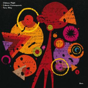 cabaret-contemporain-feat-chateau-flight-terry-riley-cover