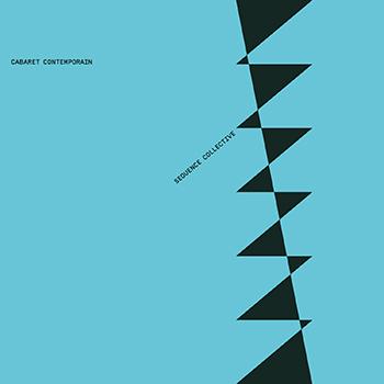 cabaret-contemporain-sequence-collective