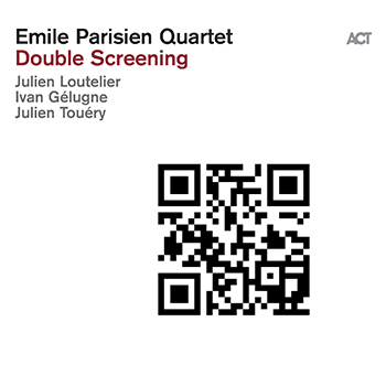 emile-parisien-quartet-double-screening